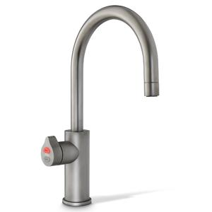 Zip HydroTap Arc Boiling and Chilled Filtered Water HT2784Z9