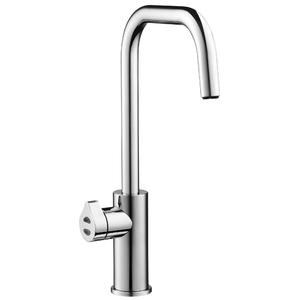 Zip HydroTap Cube Chilled Filtered Water HT3888