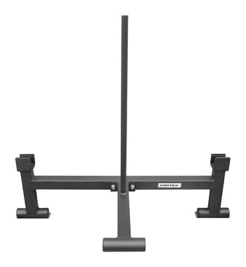 Cortex BARBELLLIFTER Deadlift Barbell Jack