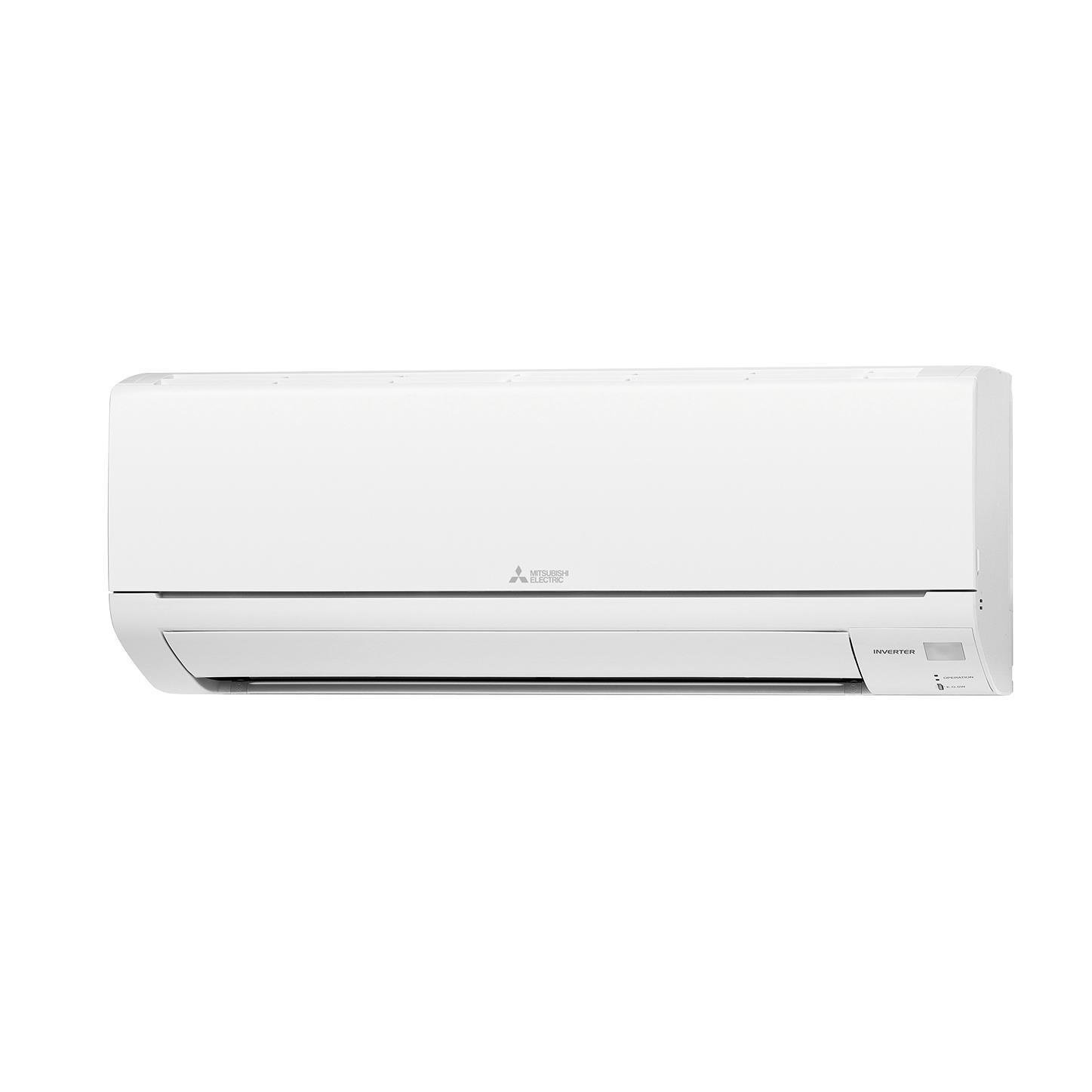 Mitsubishi 2.5kW Reverse Cycle Split Air Conditioner