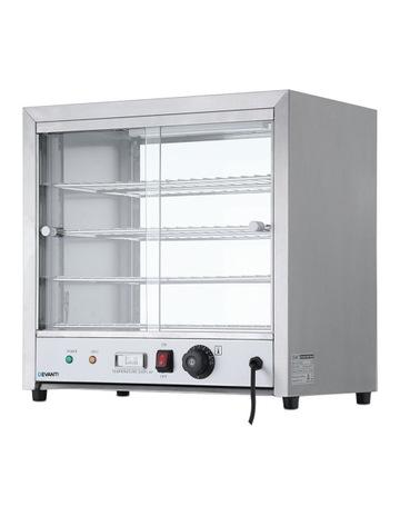 Devanti Commercial Food Warmer