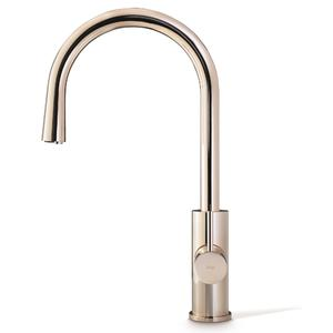 Zip HydroTap Celsius All-in-One Arc Boiling Chilled and Sparkling Filtered Water plus Hot and Cold with Canister MT2790Z4-91295