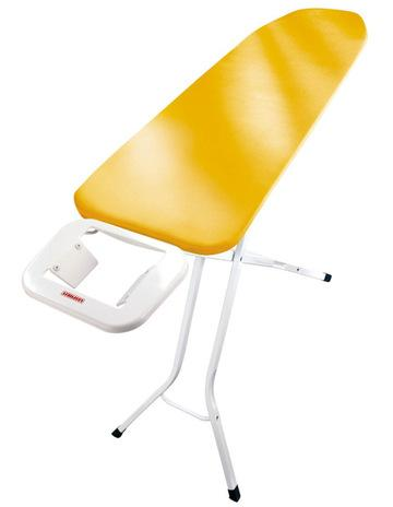 Leifheit Gala Ironing Board Medium