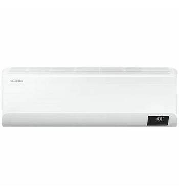Samsung 3.5kW Reverse Cycle Split System Air Conditioner AR12TXHYBWK1