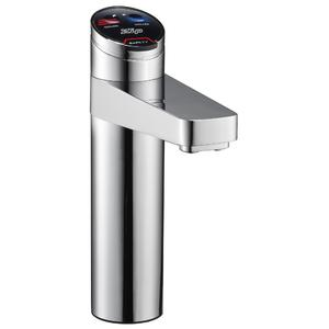 Zip HydroTap Elite Boiling and Chilled Filtered Water HT4784Z1