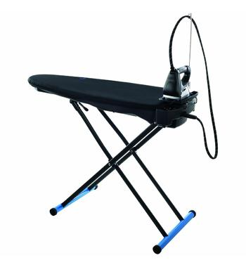 Euroflex Smooth Active Ironing Board B2S