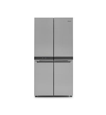 Whirlpool 675L French Door Fridge WQ70900SXX
