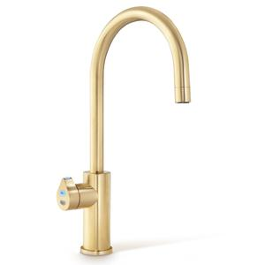 Zip HydroTap Arc Chilled Filtered Water HT2888Z7