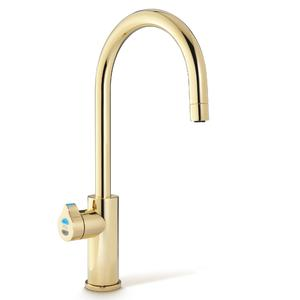 Zip HydroTap Arc Boiling Chilled and Sparkling Filtered Water with Canister HT2783Z6-91295