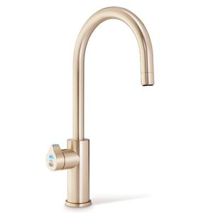 Zip HydroTap Arc Chilled and Sparkling Filtered Water with Canister HT2787Z5-91295