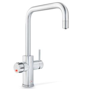 Zip HydroTap Celsius Cube Boiling Filtered Water MT3786Z1
