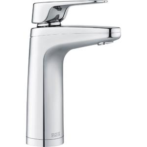 Billi B-5000 Boiling and Chilled Filtered Water with XL Levered Dispenser 915000LCH