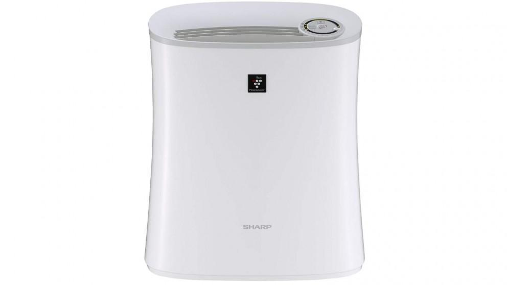 Sharp FPF30JH Air Purifier with Plasmacluster Ion