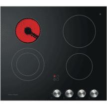 Fisher & Paykel 60cm Ceramic Cooktop