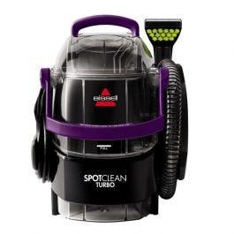 Bissell Spotclean Turbo Carpet & Upholstery Washer