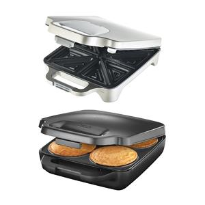 Sunbeam Pie and Toastie Maker Pack PM4800GR6450