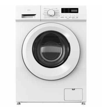 Seiki SC-800AU8FL 8KG Front Load Washing Machine