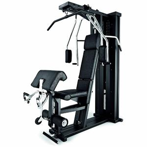 TechnoGym Unica Multigym M310-NBL