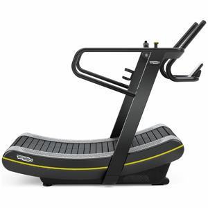 TechnoGym SKILLMILL CONNECT Treadmill S DJK03DT