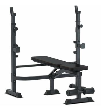 Cortex BENCHMF4000 MF-4000 Bench Press