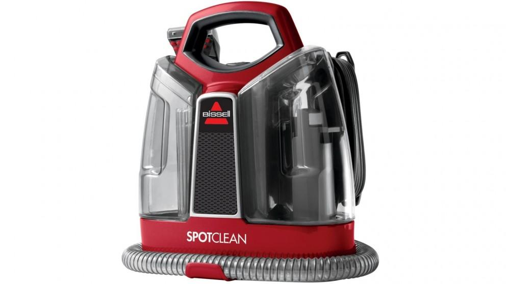 Bissell SpotClean Carpet and Upholstery Cleaner