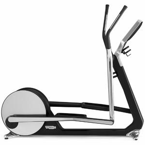 TechnoGym Cross Personal Cross Trainer D9573QF0000RT00S