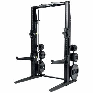 TechnoGym Rack Personal With Barbell & Dumbell MD15K
