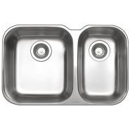 Blanco – ESSENTIAL U1/5 – 80cm Undermount Sink