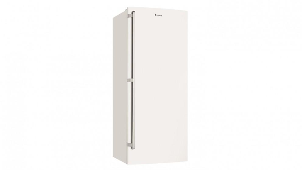 Westinghouse 501L Single Door Frost Free Refrigerator – White