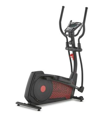 Reebok RBKXTZJET430R ZJET 430 Cross Trainer Elliptical