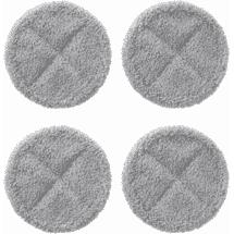 Samsung Microfibre Brushes 4 Pack