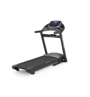 Proform PETL78718 Power 575i Treadmill
