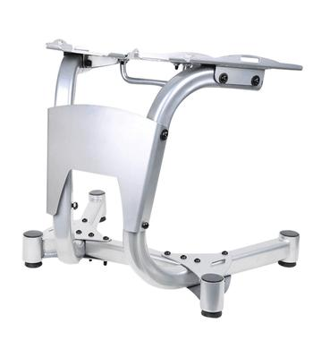 Cortex DBADJUSTSTAND Dumbbell Stand