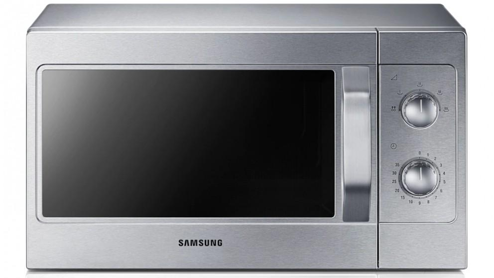 Samsung 26L Microwave Oven
