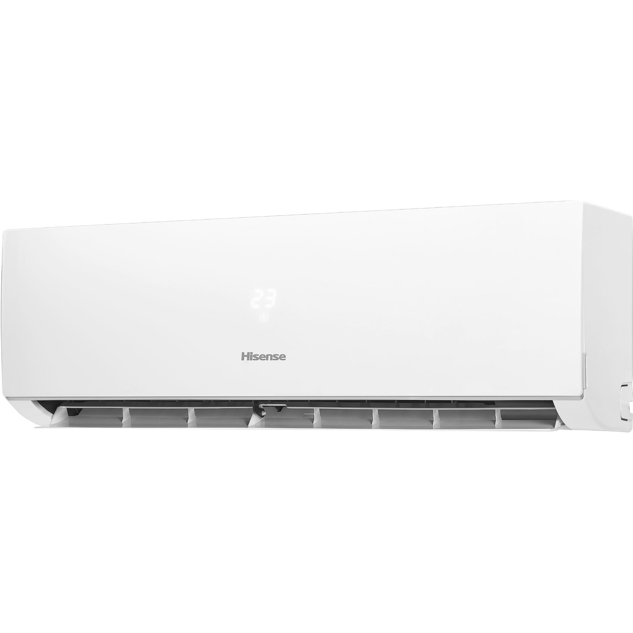 Hisense HSA50C 5kW Split System Cooling Only Air Conditioner