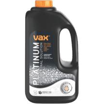 Vax Platinum Pro Cleaning Solution