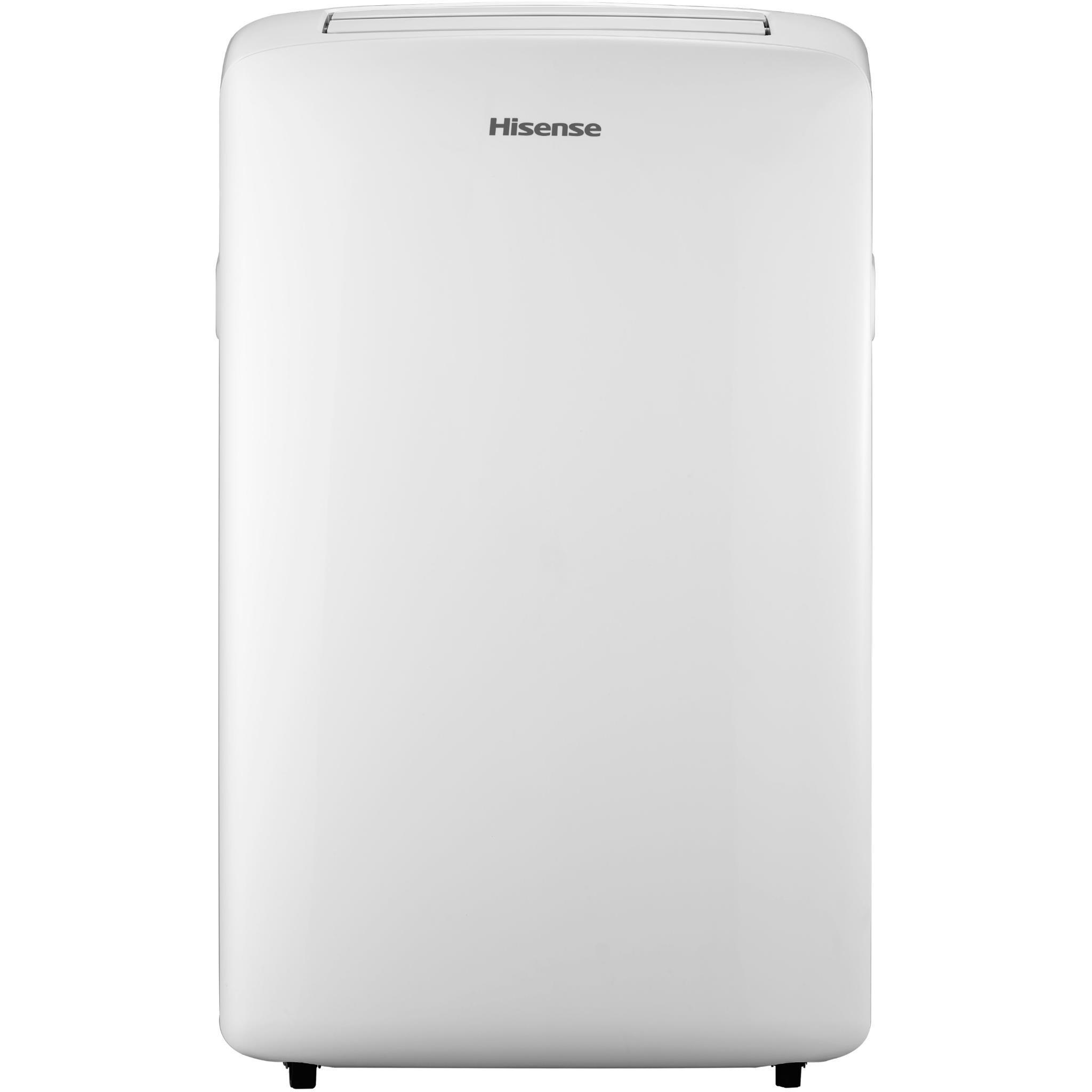 Hisense HPA27C 2.7kW Cooling Only Portable Air Conditioner
