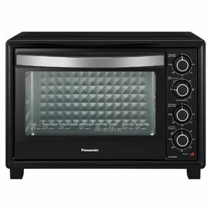 Panasonic 38L Benchtop Electric Oven NB-H3801KST