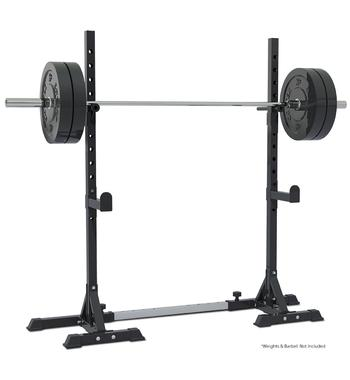Cortex SQUATRACKSR1 SR-1 Squat Rack
