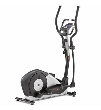 Reebok RFCR-CTA4-S A4.0 Elliptical Cross Trainer