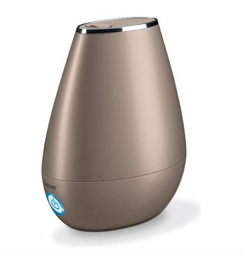 Beurer Air Humidifier LB37TOFFEE