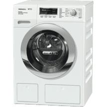 Miele 7kg-4kg Combo Washer Dryer