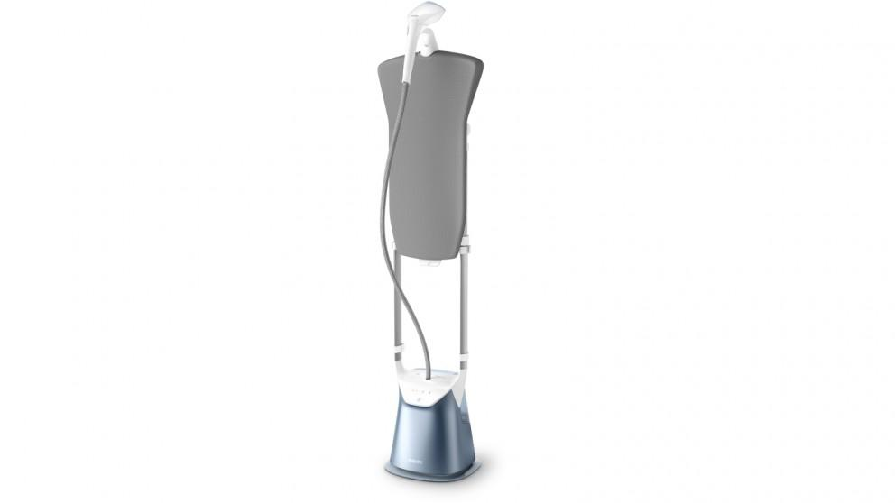 Philips ProTouch Stand Garment Steamer