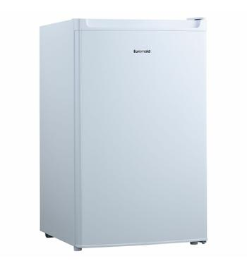 Euromaid 82L Bar Freezer EUFR82W