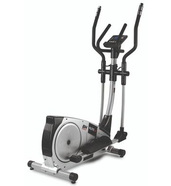 BH Fitness NLS12 Elliptical Machine G2351