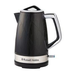 Russell Hobbs 1.7L Architexture Collection Kettle – Black