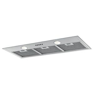 Smeg 90cm Under Cupboard Rangehood CLASSIC991