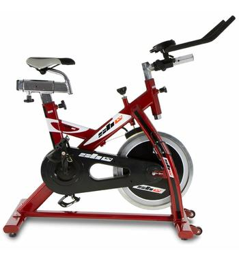 BH Fitness SB1.4 Indoor Exercise bike H9158