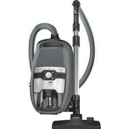 Miele Blizzard CX1 Bagless Vacuum Cleaner – Graphite Grey 1100 Watts