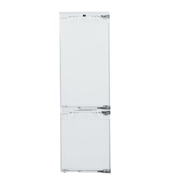 Liebherr 283L Integrated Fridge SICN3366RH